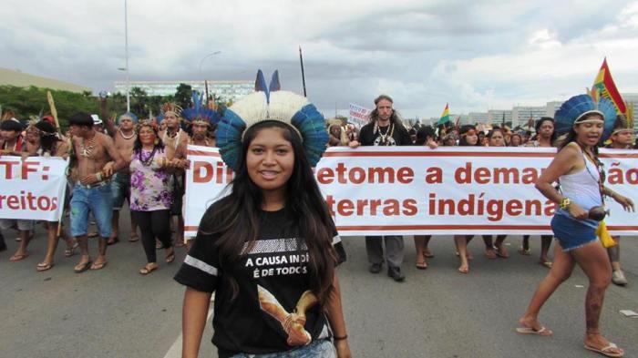 indigenabrasilia3