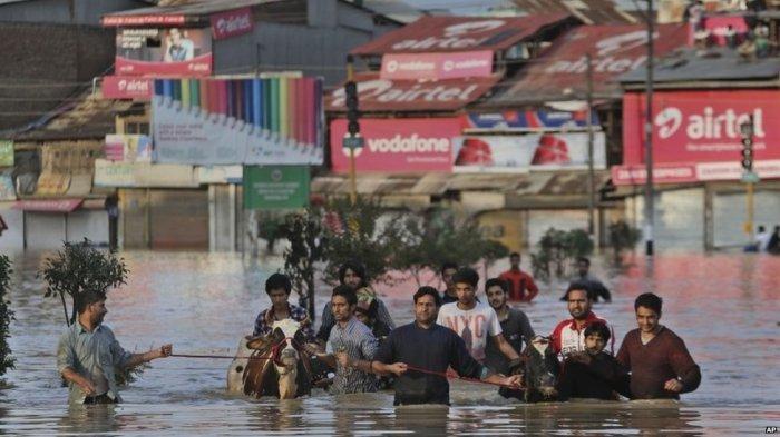 floods2india