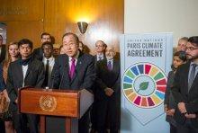 foto:UN/Rick Bajornas